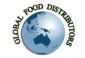 Global Food Marketing