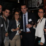Networking Event - La Camara