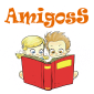 Amigoss Preschool and Long Day Care