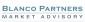 Blanco Partners