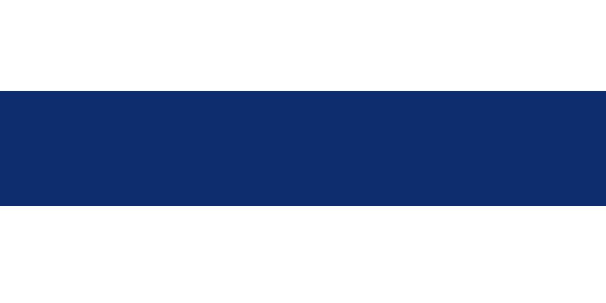CLYDE_Master_Logo_Final_281 CMYK_100x50mm