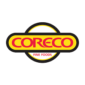 Coreco Trading