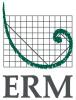 Environmental Resources Management (ERM)