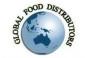 Global Food Marketing