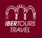 IBERTOURS Travel