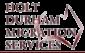 Holt Durham Migration Services