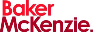 baker_mckenzie_logo_cmyk