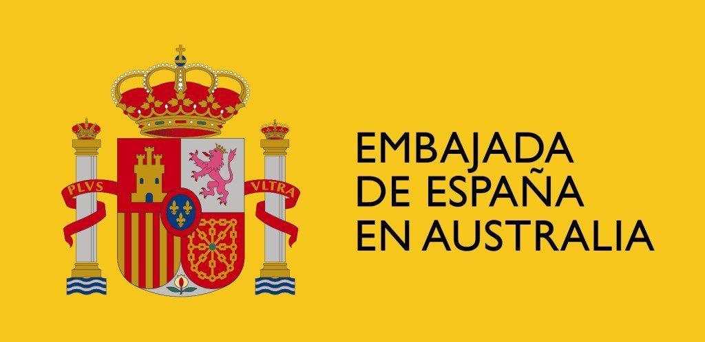 Embajada Australia