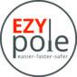EZYpole