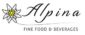 Alpina Fine Food & Beverages