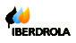 Iberdrola Renewables Australia