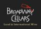 Broadway Cellars